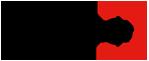 rnf_logo.png
